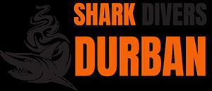 White Shark Divers Logo